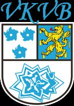 Vereniging Krijgshistorie Vesting Bourtange